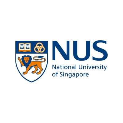 National University Singapore (Faculty of Arts & Social Sciences)