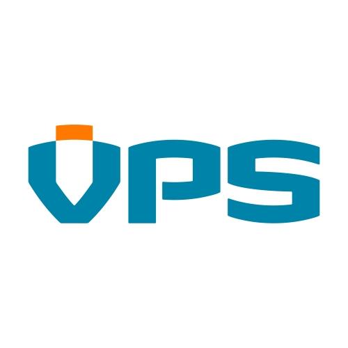 Veritas Petroleum Services (Asia) Pte Ltd