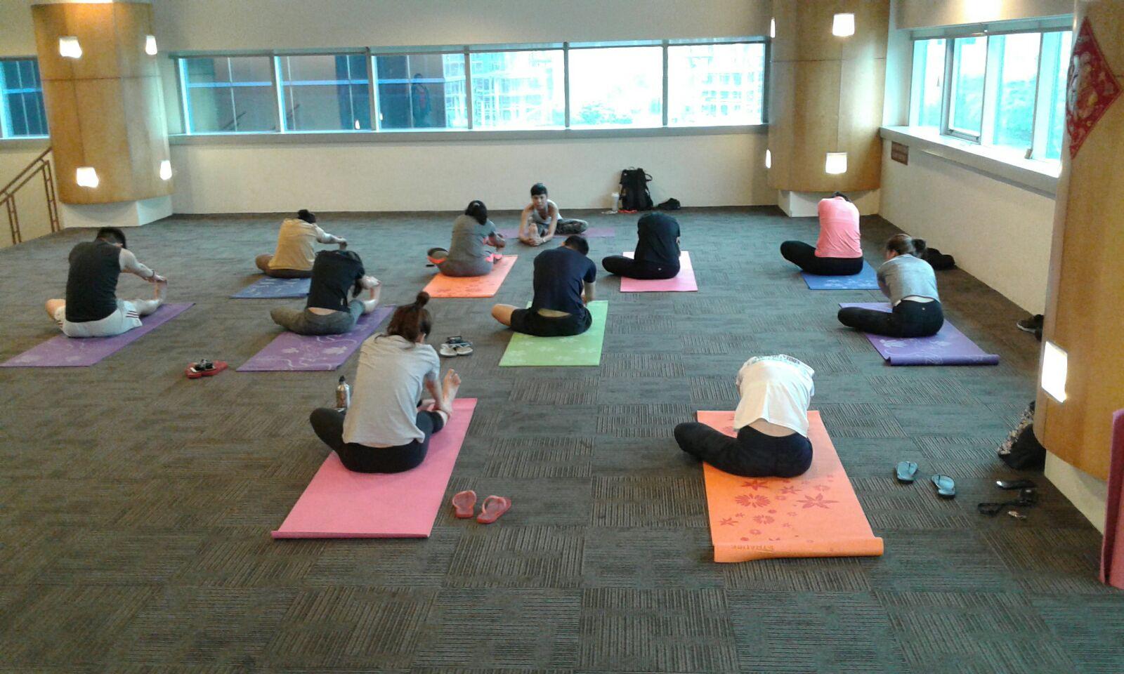 SPF_Yoga_1