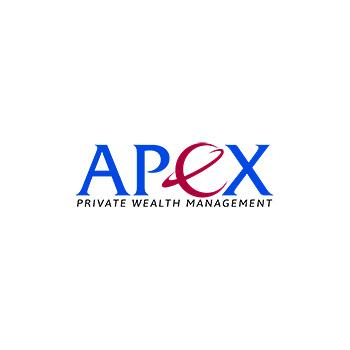 APEX NVM PTE LTD
