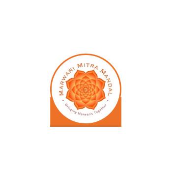 Marwari Mitra Mandal