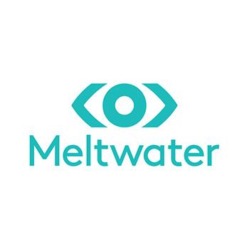 Meltwater Enterprise Singapore