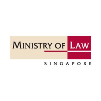 National Law Board