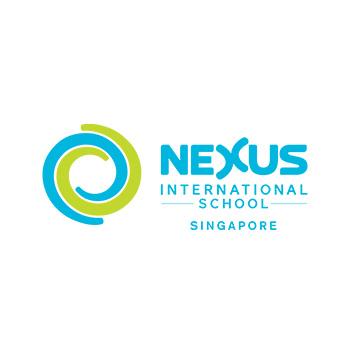 Nexus International School (Singapore)