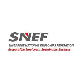 Singapore National Employers Federation
