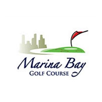 Marina Bay Golf Course