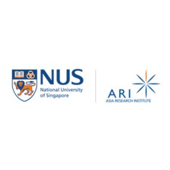 Asian Research Institute