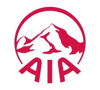 AIA Singapore Pte Ltd