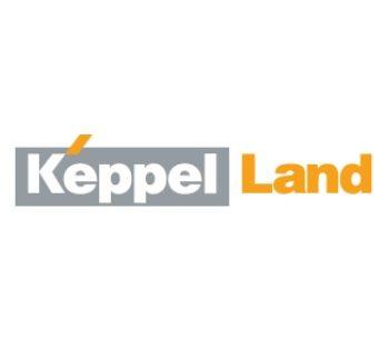 Keppel Land Intl Mgmt Pte Ltd