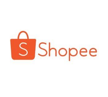 Shopee Singapore Pte Ltd