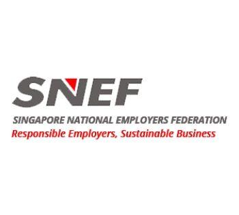 Singapore National Employers Federation : SNEF