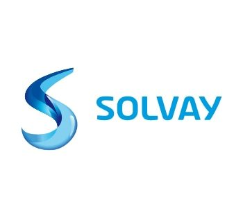 Solvay Specialty Chemicals Asia Pacific Pte Ltd