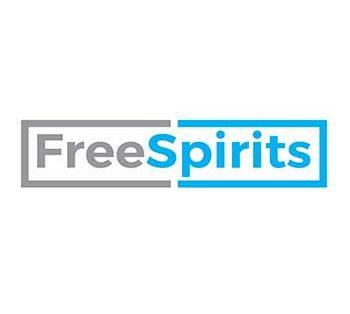 FreeSpirits