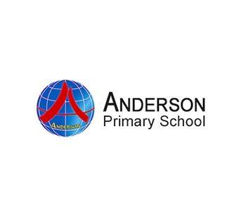 Anderson Primary School