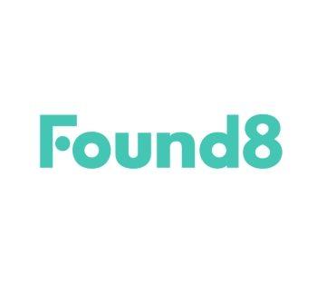 Found8 Pte Ltd