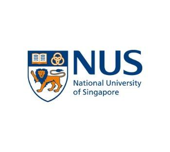 We Will Dance 2019 by NUS University Scholars Programme