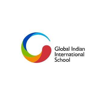 Global Indian International School Pte Ltd