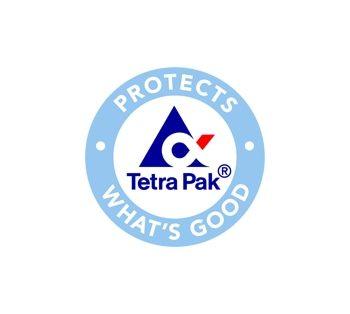 Tetra Pak Sg