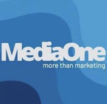 MediaOne